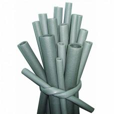 Труба теплоизоляционная 22-20 Energoflex (по 2 м)