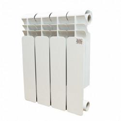 Биметаллические радиаторы STI