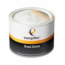 Клей Energoflex Extra 0,5 л
