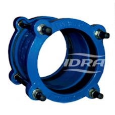 Соединительная муфта IDRA BF 50 ( 50-73 )