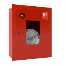 Шкаф пожарный ШПК 310 НЗБ