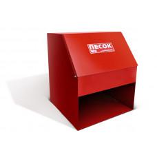 Ящик для песка стационарный ЯП-01