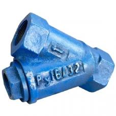Фильтр магнитный муфтовый 25